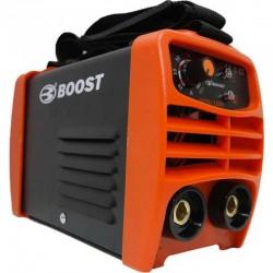 Ηλεκτροκόλληση Inverter Mini 140AH BOOST (02SMINI-140EI)