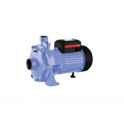 SEAKOO 2SGPM25-160 Ηλεκτρική Αντλία Νερού Επιφανείας Υψηλής Πίεσης Διβάθμια 1500W ΕΩΣ 6 ΑΤΟΚΕΣ ΔΟΣΕΙΣ