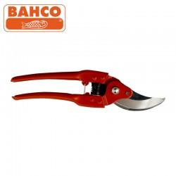 BAHCO Ψαλίδι κλαδέματος 25mm P 110-23