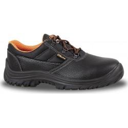 BETA 7241CK Παπούτσια Ασφαλείας κοντό Δερμάτινο Νο 35-48