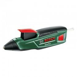 BOSCH Πιστόλι Θερμοκόλλησης Glue Pen