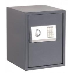 BULLE Ηλεκτρονικό Χρηματοκιβώτιο 33 x 38 x 43     631306