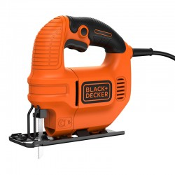BLACK AND DECKER KS501 Σέγα 400W