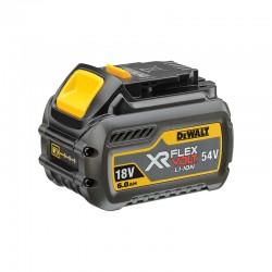 DEWALT Μπαταρία XR  6.0Ah DCB546-XJ