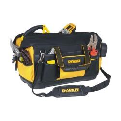 DEWALT 1-79-209 Τσάντα Μεταφοράς Εργαλείων Κλειστού Τύπου