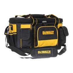 DEWALT 1-79-211 Τσάντα Εργαλείων Άκαμπτη Βαρέος Τύπου