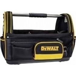 DEWALT 1-79-208 Τσάντα Εργαλείων Ανοιχτού Τύπου