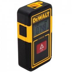 DEWALT DW030PL Μετρητής αποστάσεων 9M laser