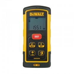 DEWALT Laser μετρητής Αποστάσεων 50M DW03050