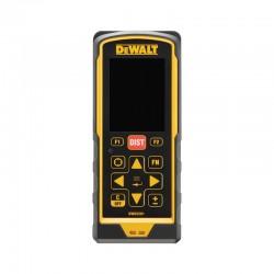 DEWALT Laser μετρητής Αποστάσεων 200M DW03201 εως 24 ΑΤΟΚΕΣ ΔΟΣΕΙΣ