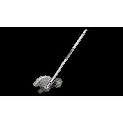 EGO EA0800 Εξάρτημα πολυμηχανήματος / Κόφτης άκρων 025-016 εως 12 ΑΤΟΚΕΣ ΔΟΣΕΙΣ