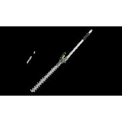 EGO HTA2000 Εξάρτημα πολυμηχανήματος μπορντουροψάλιδο 025-013 εως 12 ΑΤΟΚΕΣ ΔΟΣΕΙΣ
