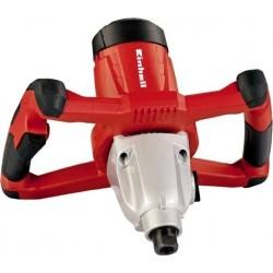 EINHELL TC-MX 1400-2 E Αναδευτήρας 1400W 4258550