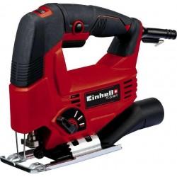 EINHELL TC-JS 80/1 Σέγα 550W 4321145