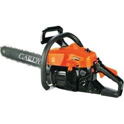 GARDY GAP-04116 Αλυσοπρίονο κλαδευτικό 41cc