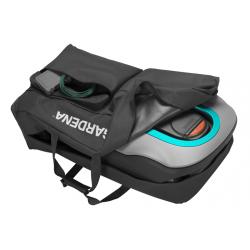 GARDENA 04057-20 Τσάντα μεταφοράς ρομποτικού χλοοκοπτικού Sileno