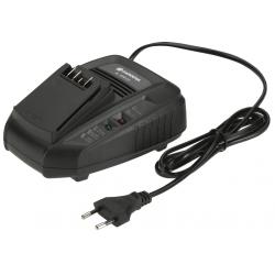 GARDENA 14901-20 Φορτιστής μπαταρίας γρήγορος AL 1830 CV P4A