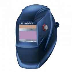 HYUNDAI HYWH-600S Ηλεκτρονική Μάσκα Ηλεκτροσυγκόλλησης 60B01