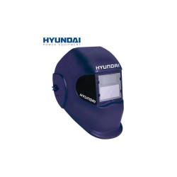 HYUNDAI HYWH-350F Ηλεκτρονική Μάσκα Ηλεκτροσυγκόλλησης 60B00