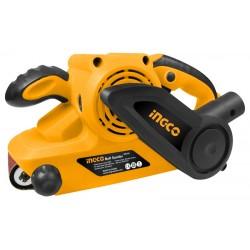 INGCO Ηλεκτρικός Ταινιολειαντήρας 810W BS8102