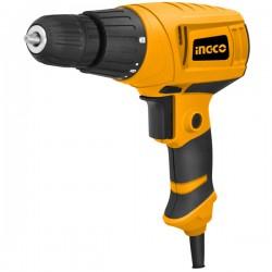 INGCO Δραπανοκατσάβιδο Ηλεκτρικό 280W ED2808