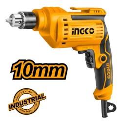 INGCO ED50028 Ηλεκτρικό Δράπανο Επαγγελματικό 500W