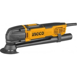 INGCO MF3008 Ηλεκτρικό Πολυεργαλείο 300W