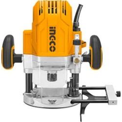 INGCO RT160028 Ρούτερ ηλεκτρικό 1600W 22000rpm