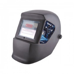 ARCMAX Αυτόματη Ηλεκτρονική Μάσκα Ηλεκτροκόλλησης MAX11