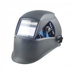 Arcmax Αυτόματη Ηλεκτρονική Μάσκα Ηλεκτροκόλλησης  MAX 5-13 G