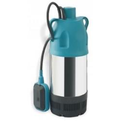 LEO LEPONO XKS-1100S Αντλία Υποβρύχια Ομβρίων Υδάτων πηγαδιών υψηλής πίεσης 03402