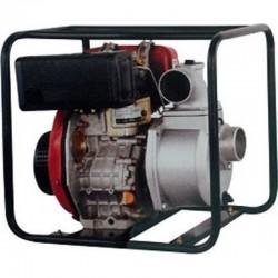 CRAMER H50-CB Πετρελαιοκίνητα αντλητικά 227cc 103690 εως 12 ΑΤΟΚΕΣ ΔΟΣΕΙΣ