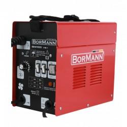 BORMANN BIW1100 Ηλεκτροσυγκόλληση MIG 90A 018209