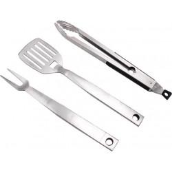 BORMANN BBQ1007 Εργαλεία BBQ SET 024422