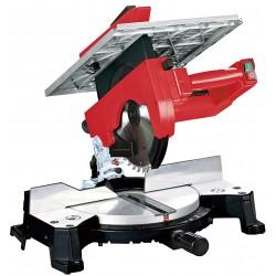 BORMANN BDX2500 Φαλτσοπρίονο 2 εργασιών 001102 εως 12 ΑΤΟΚΕΣ ΔΟΣΕΙΣ