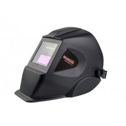 BORMANN BWH1000 Μάσκα ηλεκτροσυγκόλλησης αυτόματης σκίασης 016830