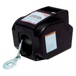 BORMANN BWR5043 Ηλεκτρικός εργάτης 011415