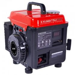 KUMATSUGEN GB1300 Γεννήτρια για ραβδιστικά, βενζίνης 1,37 kW 017134
