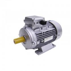 SOGA Hλεκτροκινητήρας 7.5Hp τριφασικός 2.800στρ. εως 12 ΑΤΟΚΕΣ ΔΟΣΕΙΣ