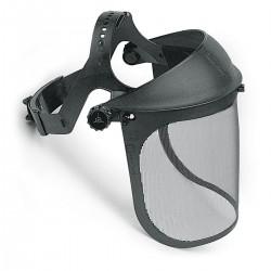 Oleo-Mac Επαγγελματική μάσκα προστασίας 046569