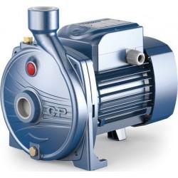 PEDROLLO  CPm 190 Αντλία νερού φυγοκεντρική 2HP - 230V 100.149 εως 12 ΑΤΟΚΕΣ ΔΟΣΕΙΣ