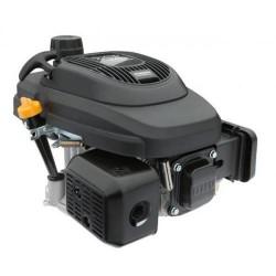 PLUS XP200 Κινητήρας βενζίνης τετράχρονος κάθετος 3600 στροφών για μηχανή γκαζόν 6hp 201.128 εως 12 ΑΤΟΚΕΣ ΔΟΣΕΙΣ
