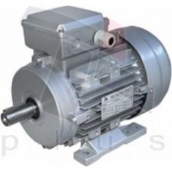 PLUS MS112L2 Ηλεκτροκινητήρας τριφασικός 380V 2800rpm 7.5Hp 207.135 εως 12 ΑΤΟΚΕΣ ΔΟΣΕΙΣ
