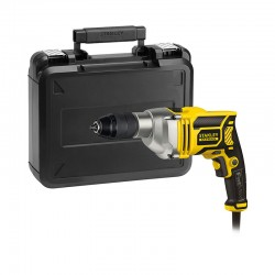 STANLEY Δράπανο 750W 1 ταχ. FME140K