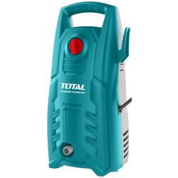 TOTAL TGT1131 Πλυστικό Μηχάνημα Νερού 1.300W