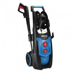 BULLE - Πλυστικό Μηχάνημα Υψηλής Πίεσης 2200W 170bar      605202