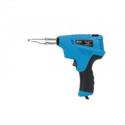 BULLE Κολλητήρι Πιστόλι 200W JS-700