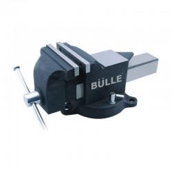 BULLE Μέγγενη Περιστρεφόμενη Professional 250mm