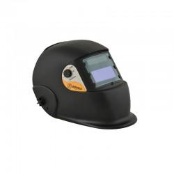 IMPERIA Ηλεκτρονική Μάσκα Ηλεκτρ/σης MH900