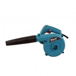 BULLE Φυσητήρας - Αναρροφητήρας 600 Watt με ρύθμιση
